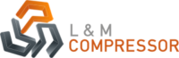 LM Compressor, Highly Efficient Compressor Pumps